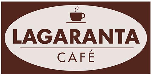 Lagaranta_Logo500px
